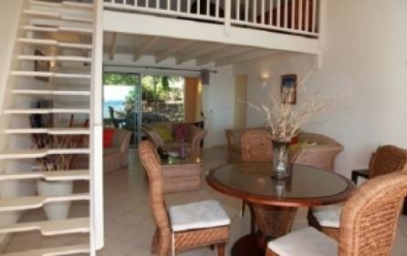 orient-bay-st-martin-vacation-villa-rental20