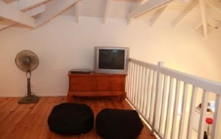 orient-bay-st-martin-vacation-villa-rental21