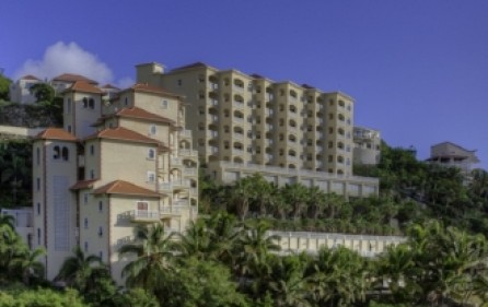 oyster-pond-princess-heights-condo-for-sale-1
