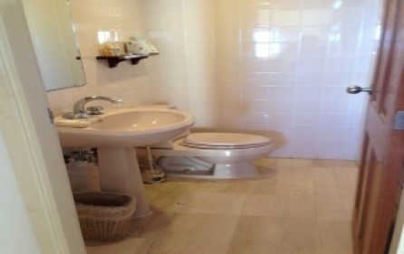 oyster-pond-princess-heights-condo-for-sale-11