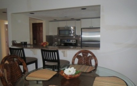 oyster-pond-princess-heights-condo-for-sale-2
