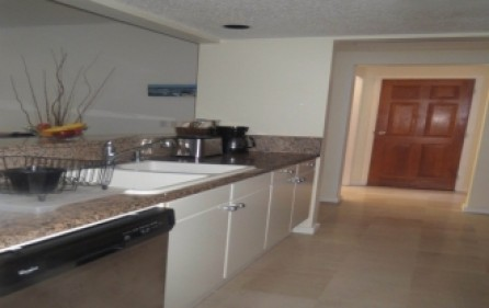 oyster-pond-princess-heights-condo-for-sale-3