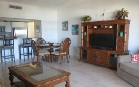 oyster-pond-princess-heights-condo-for-sale-4