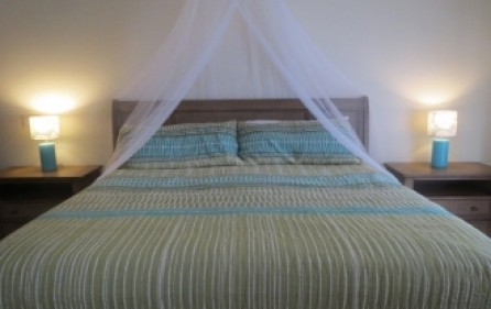 oyster-pond-princess-heights-condo-for-sale-5