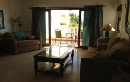 oyster-pond-princess-heights-condo-for-sale-6