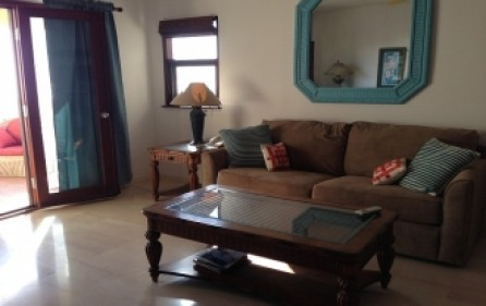 oyster-pond-princess-heights-condo-for-sale-7