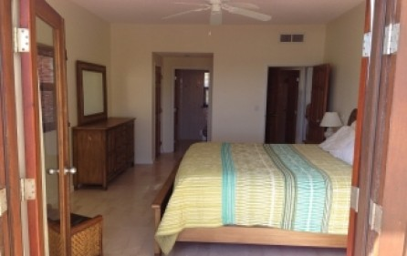 oyster-pond-princess-heights-condo-for-sale-8