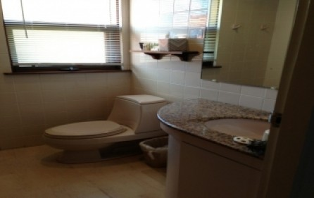 oyster-pond-princess-heights-condo-for-sale-9