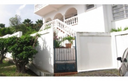 pelican-key-apartment-rental-r288-1