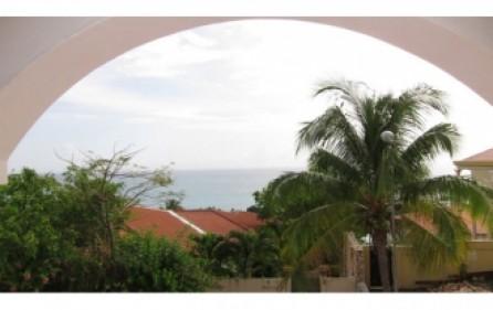 pelican-key-apartment-rental-r288-2