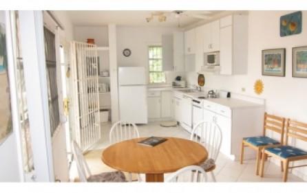pelican-key-apartment-rental-r288-3