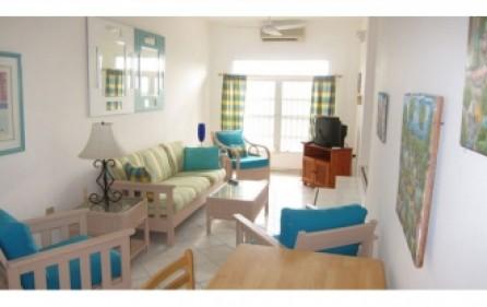 pelican-key-apartment-rental-r288-4