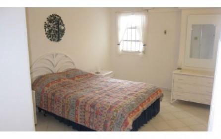 pelican-key-apartment-rental-r288-5