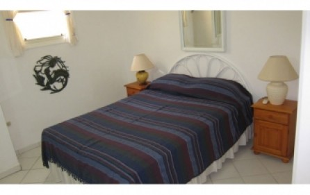 pelican-key-apartment-rental-r288-6