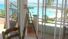 Peridot Villa 3-Bed Vacation Rental
