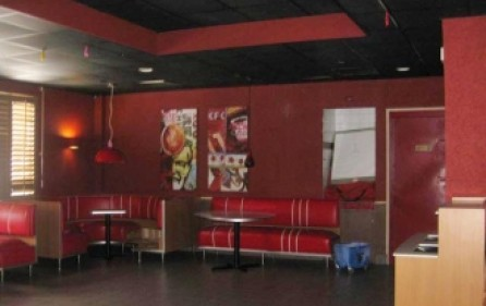 philipsburg-KFC-commercial-office-to-let-m038-2