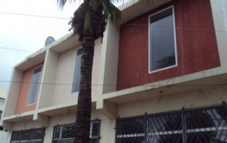 philipsburg-st-maarten-commercial-property-for-rent-lease-023-1