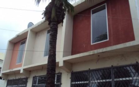 philipsburg-st-maarten-commercial-property-for-rent-lease-024-1