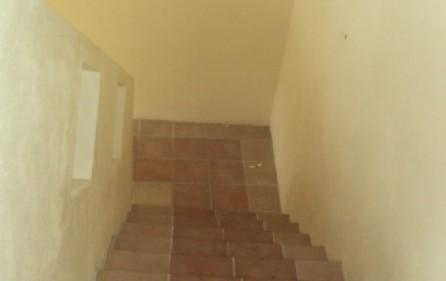 philipsburg-st-maarten-commercial-property-for-rent-lease-024-2