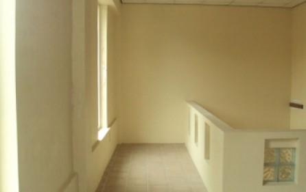 philipsburg-st-maarten-commercial-property-for-rent-lease-024-5
