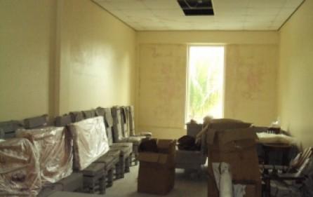 philipsburg-st-maarten-commercial-property-for-rent-lease-024-6
