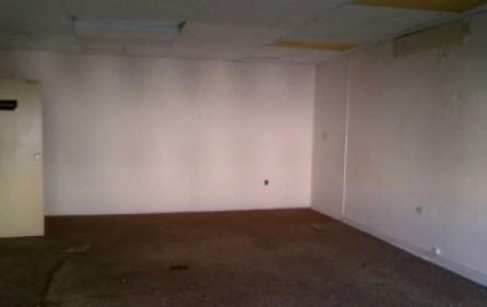 philpsburg-st-maarten-office-space-for-rent-e019-1