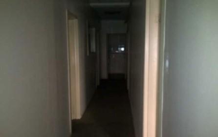 philpsburg-st-maarten-office-space-for-rent-e019-2
