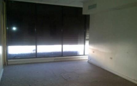 philpsburg-st-maarten-office-space-for-rent-e019-3