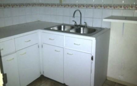 philpsburg-st-maarten-office-space-for-rent-e019-4