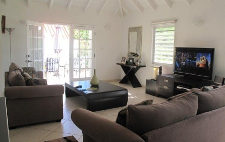 plantation-village-exclusive-villa-home-for-sale-3
