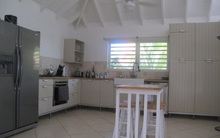 plantation-village-exclusive-villa-home-for-sale-5