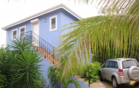 plantation-village-villa-rental-1