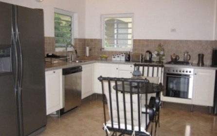 plantation-village-villa-rental-5