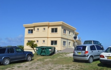 point-blanche-apartment-rental-r308-3