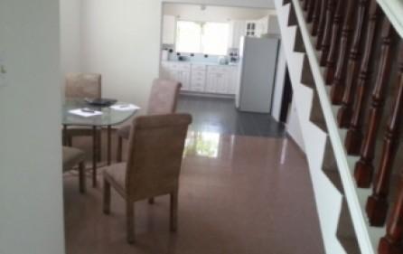 point-blanche-apt-house-rental-r314-2