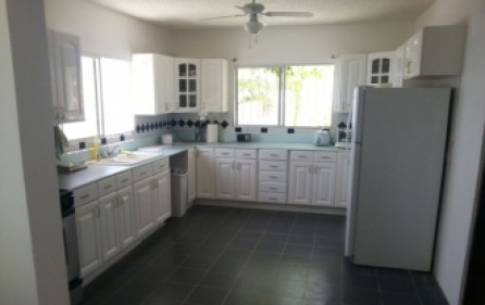 point-blanche-apt-house-rental-r314-3