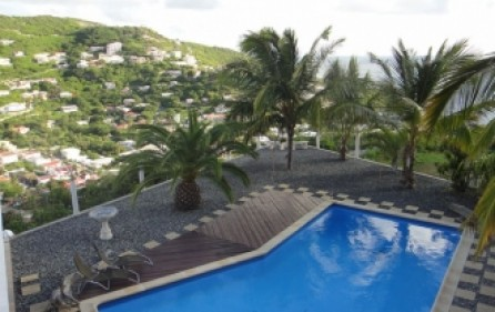 point-blanche-paradise-condo-rental-1