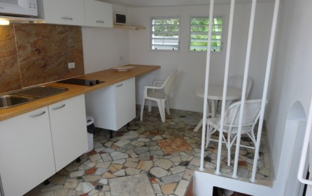 point-pirouette-apartment-sxm-e067-1