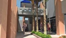 Prestigious Mall