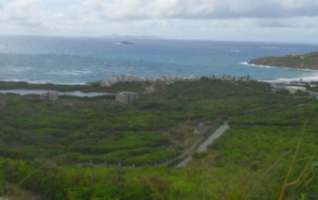 private-beauty-893-st-maarten-land-3