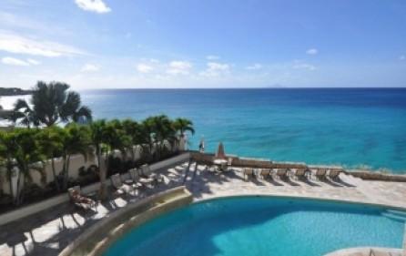 rainbow-ocean-view-caribbean-condo-12