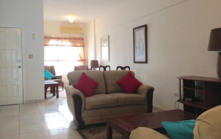 rent 1 bedroom beach auc sxm