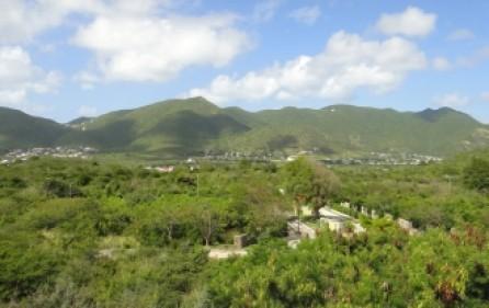 rice-hill-gardens-condo-2