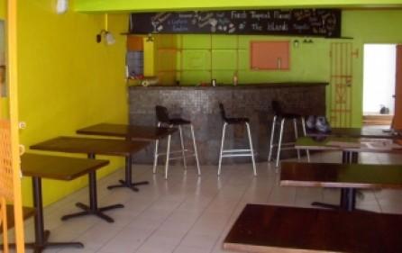 sb-restaurant-rental-r347-2