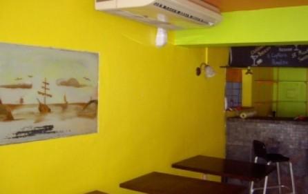sb-restaurant-rental-r347-3