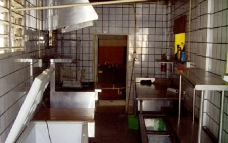 sb-restaurant-rental-r347-4