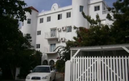 sea-view-residence-rental-r301-1