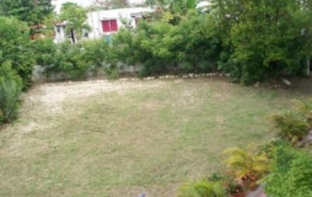 sea-view-residence-rental-r301-6