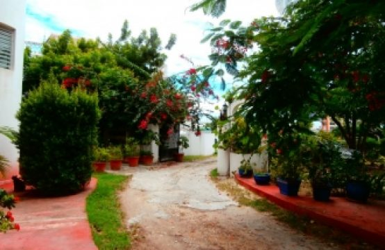 Seaview Residence C