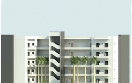 seneca residences 1 bed 2